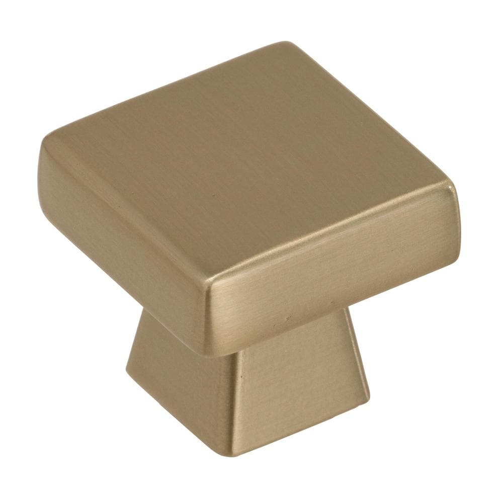 golden_champagne_knob_amerock_cabinet_hardware_blackrock_bp55271bbz_silo_lit_17_5a4eba1cc36b3