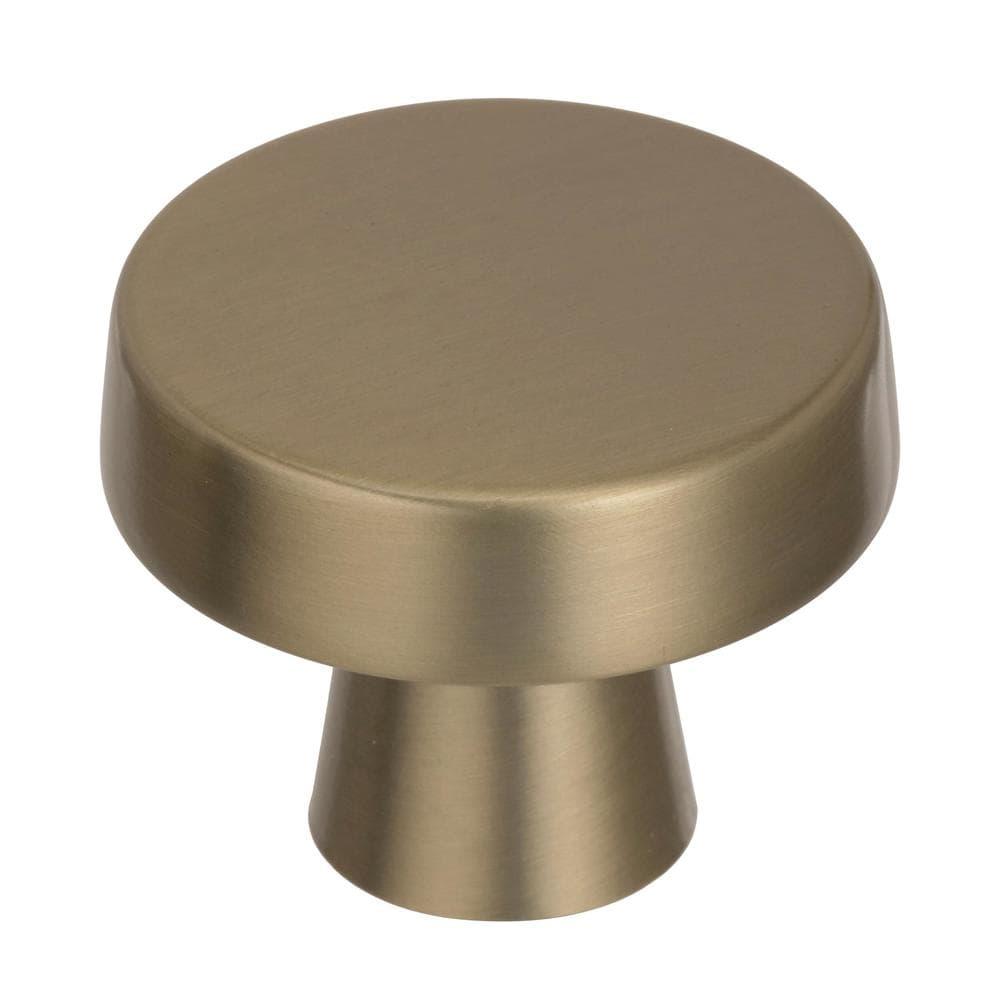 golden_champagne_knob_amerock_cabinet_hardware_blackrock_bp55272bbz_silo_lit_17_5a4eba285e3fa