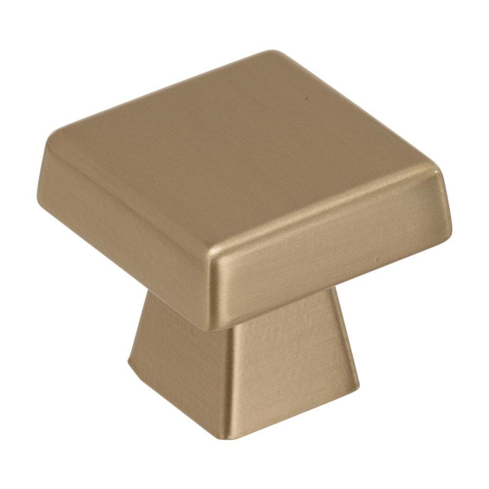 golden_champagne_knob_amerock_cabinet_hardware_blackrock_bp55273bbz_silo_lit_17_5a4eba33c5055