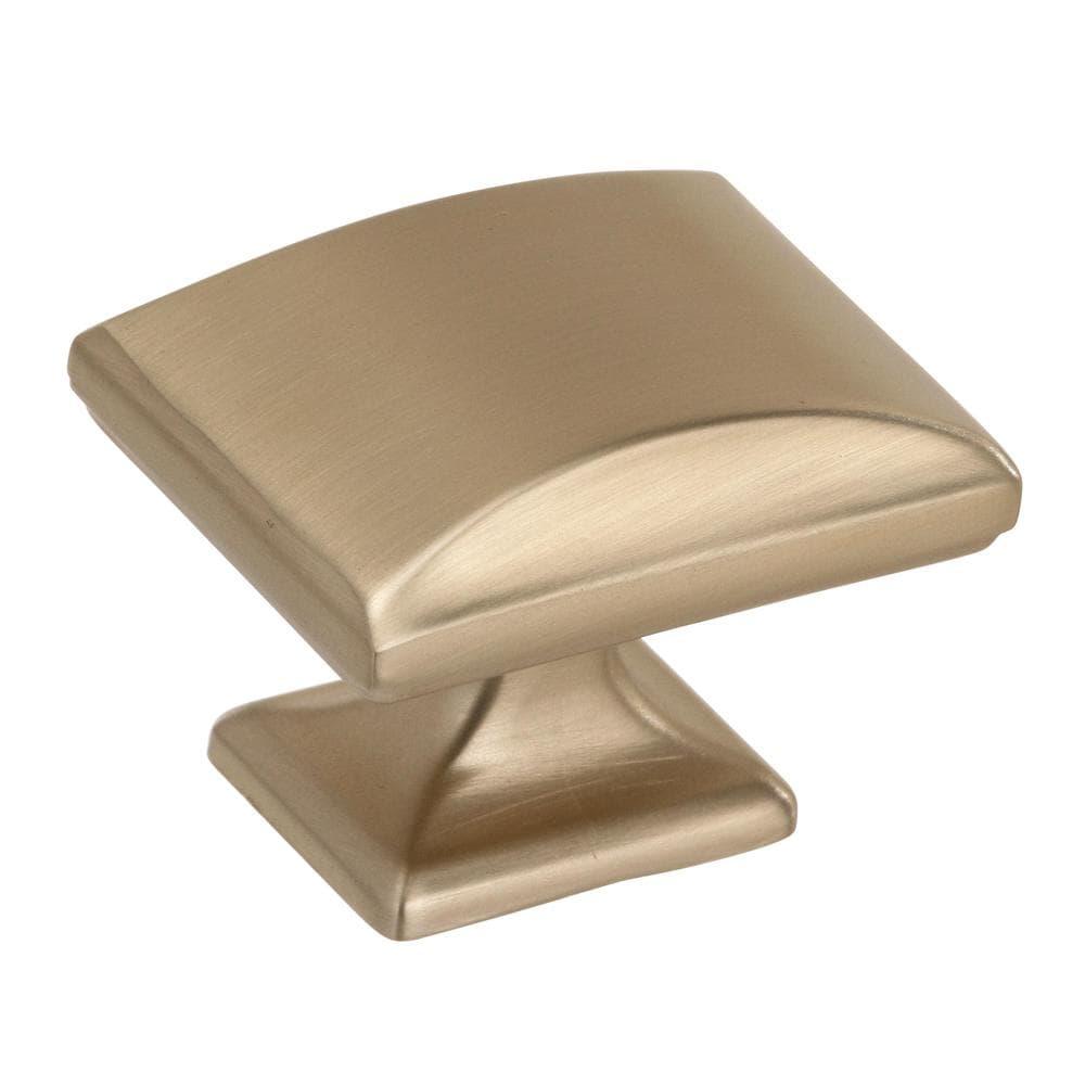 golden_champagne_knob_amerock_cabinet_hardware_candler_bp29368bbz_silo_lit_17_5a4eb7a34356a