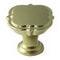golden_champagne_knob_amerock_cabinet_hardware_grace_revitalize_bp36628bbz_silo__59a8275b6b362