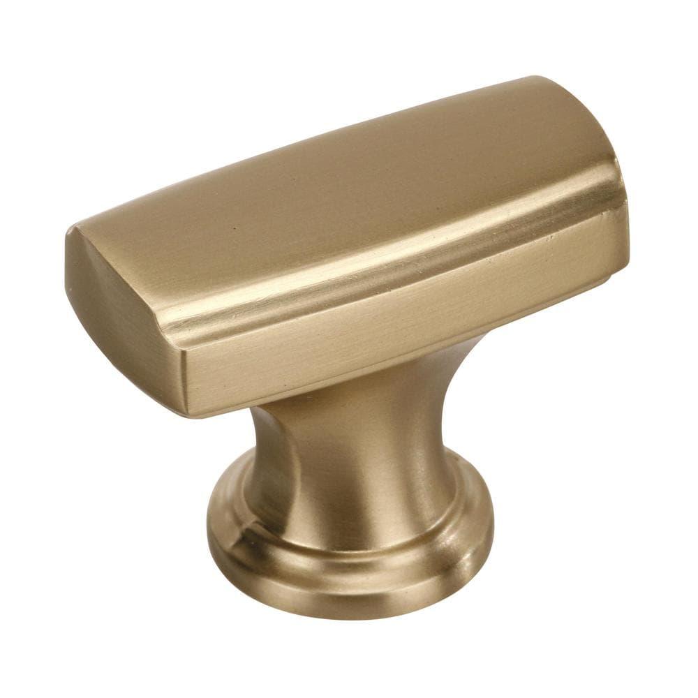 golden_champagne_knob_amerock_cabinet_hardware_highland_ridge_bp55311bbz_silo_li_5a4eba80386e8