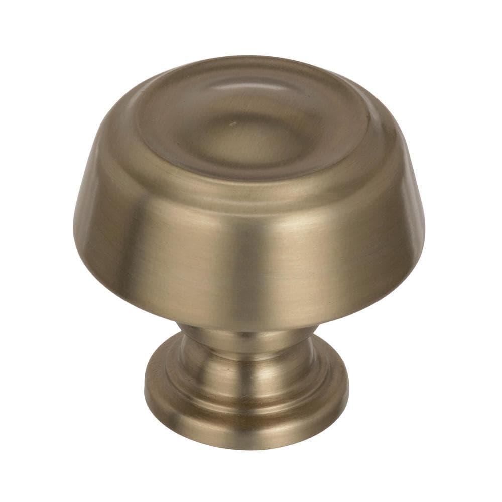 golden_champagne_knob_amerock_cabinet_hardware_kane_bp53700bbz_silo_lit_17_5a4eb8b3dc6df