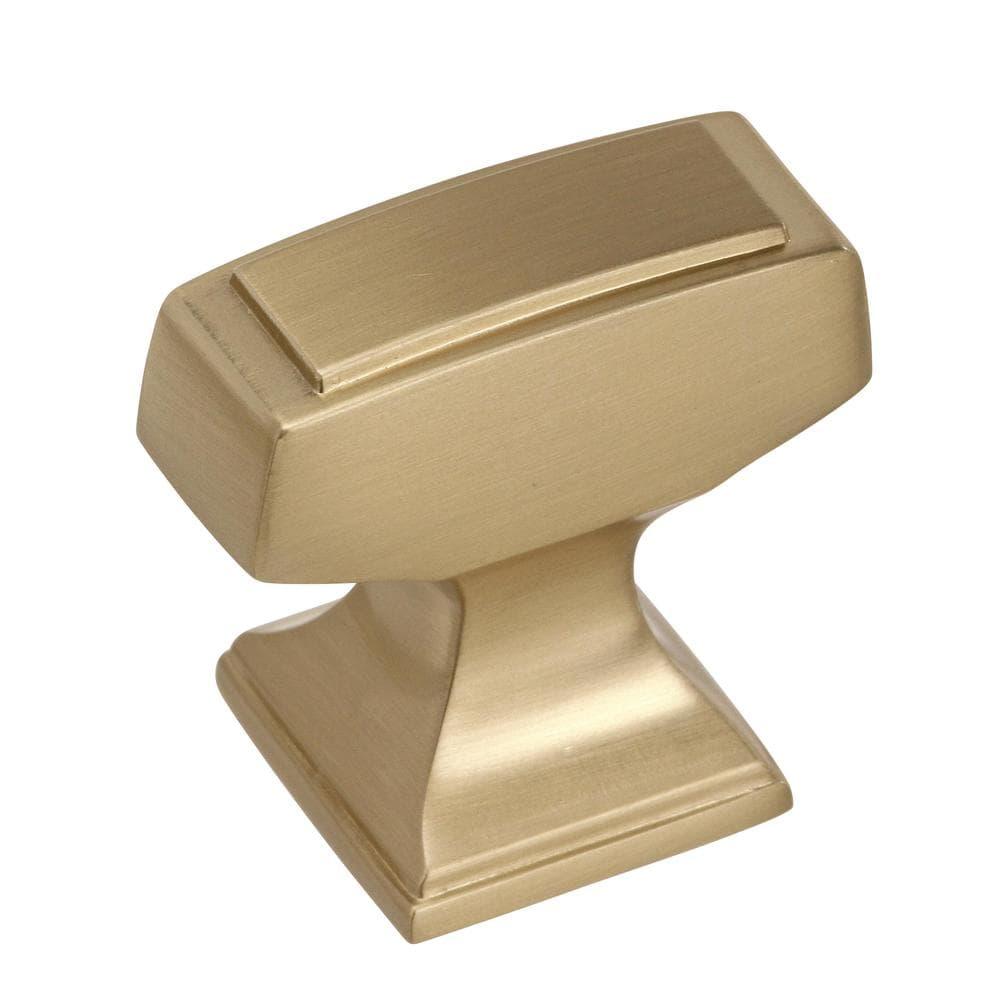 golden_champagne_knob_amerock_cabinet_hardware_mulholland_bp53029bbz_silo_lit_17_5a4eb85c88b3d