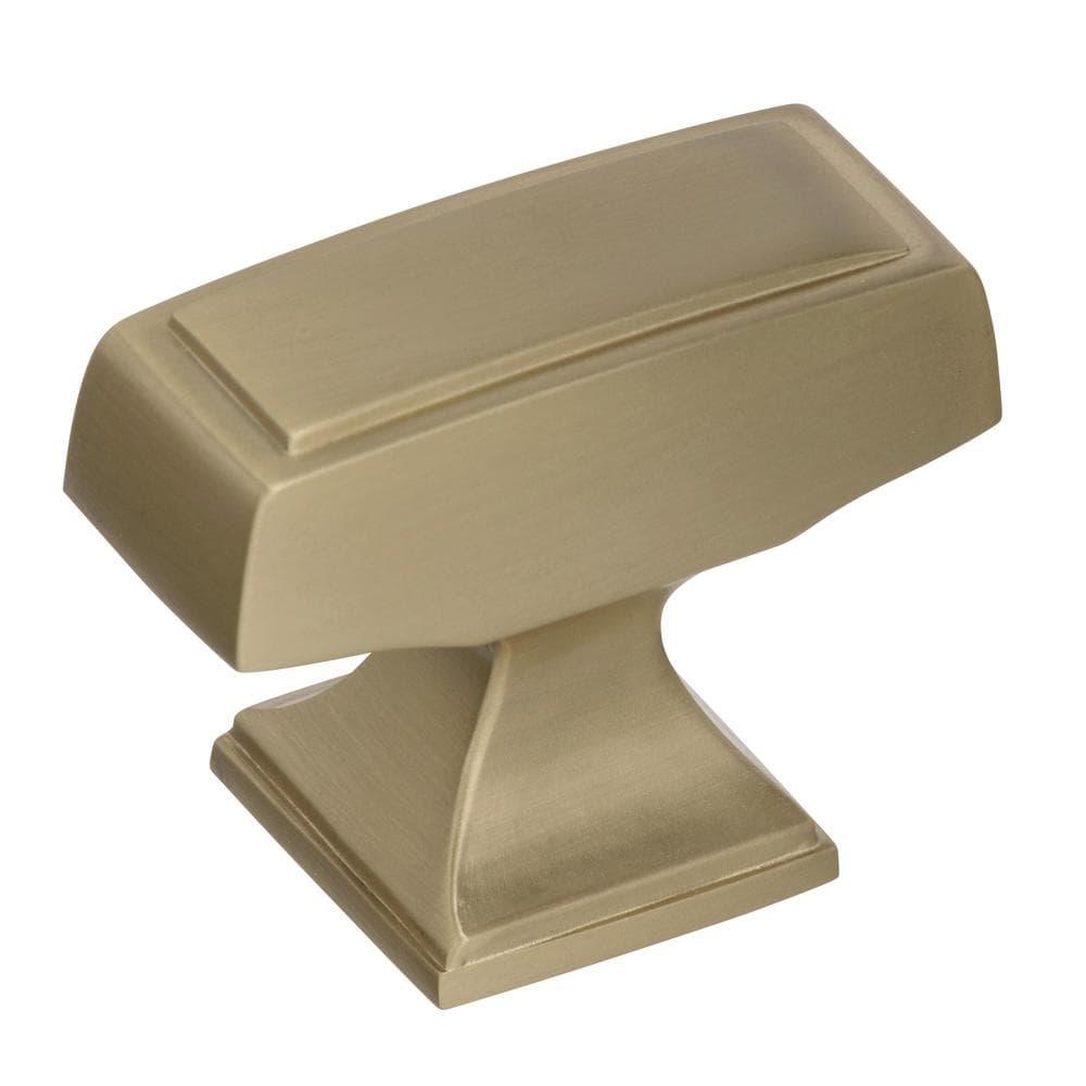 golden_champagne_knob_amerock_cabinet_hardware_mulholland_bp535342bbz_silo_lit_1_5a4eb8a4dba3f