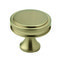 golden_champagne_knob_amerock_cabinet_hardware_oberon_bp36603bbz_silo_2017_59a840c27a8b2