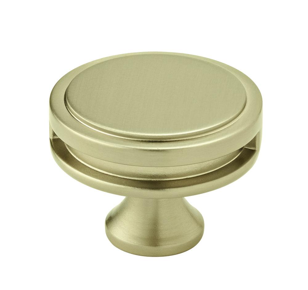 golden_champagne_knob_amerock_cabinet_hardware_oberon_bp36604bbz_silo_2017_59a840ccc5fdc