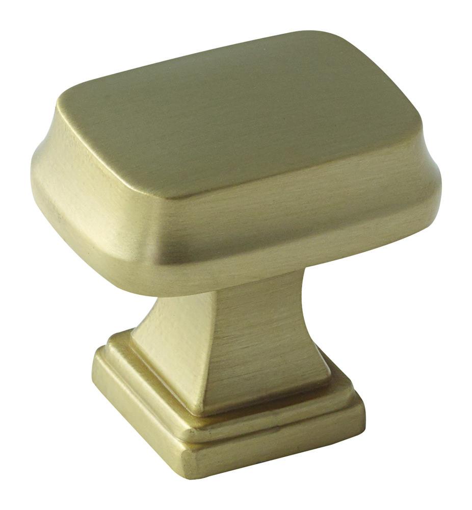 golden_champagne_knob_amerock_cabinet_hardware_revitalize_bp55340bbz_silo_2016_59a838bf5dd22