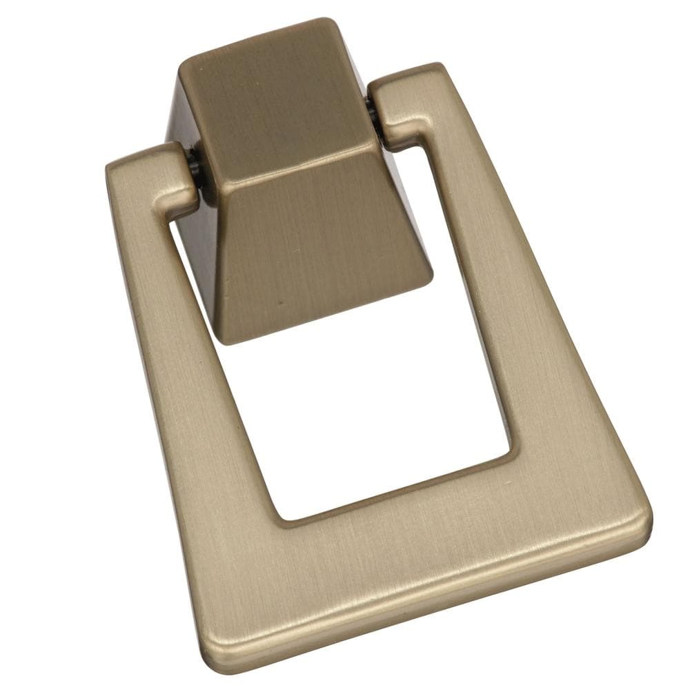 golden_champagne_pendant_amerock_cabinet_hardware_blackrock_bp55274bbz_silo_lit__5a4eba3f7cb5c