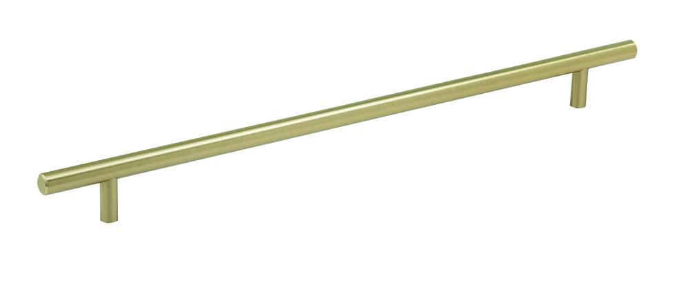 golden_champagne_pull_amerock_cabinet_hardware_bar_pulls_bp19014bbz_silo_2017_59a840dbd7308