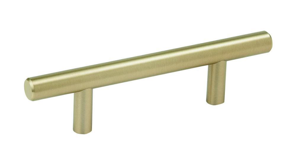 golden_champagne_pull_amerock_cabinet_hardware_bar_pulls_bp40515bbz_silo_2017_59a840eb84db1