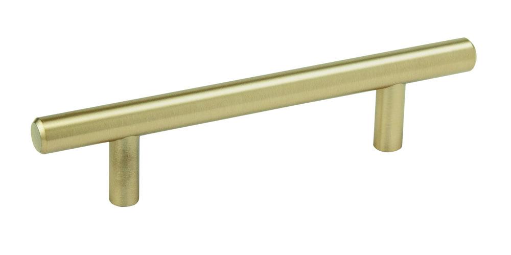 golden_champagne_pull_amerock_cabinet_hardware_bar_pulls_bp40516bbz_silo_2017_59a840f345869