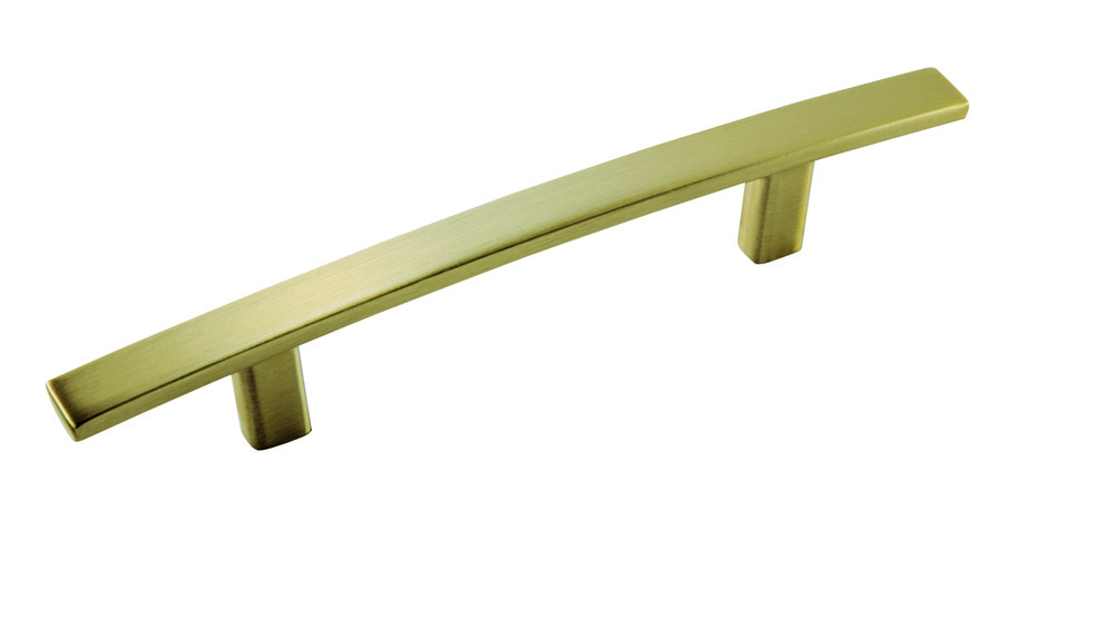 golden_champagne_pull_amerock_cabinet_hardware_cyprus_bp26203bbz_silo_59a840567a92d