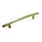 golden_champagne_pull_amerock_cabinet_hardware_cyprus_bp9362bbz_silo_59a84084b6790