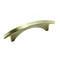 golden_champagne_pull_amerock_cabinet_hardware_essentialz_bp29409bbz_silo_59a8408d8f2c5