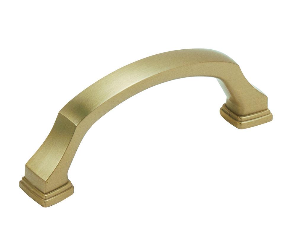 golden_champagne_pull_amerock_cabinet_hardware_revitalize_bp55343bbz_silo_2016_59a83962de645