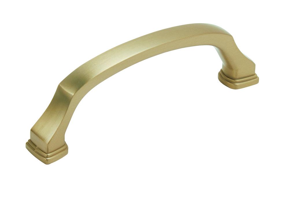 golden_champagne_pull_amerock_cabinet_hardware_revitalize_bp55344bbz_silo_2016_59a839a1e9a6f