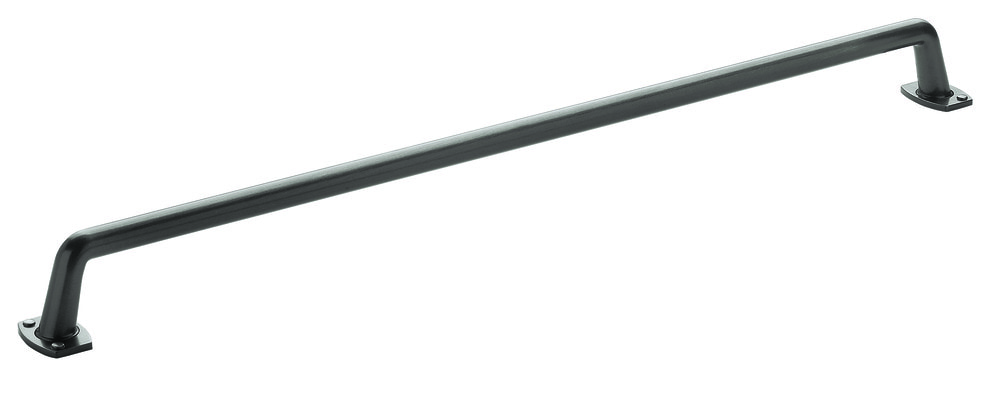 graphite_appliance_pull_amerock_cabinet_hardware_rochdale_bp54022gph_silo_59a833b8d7a98