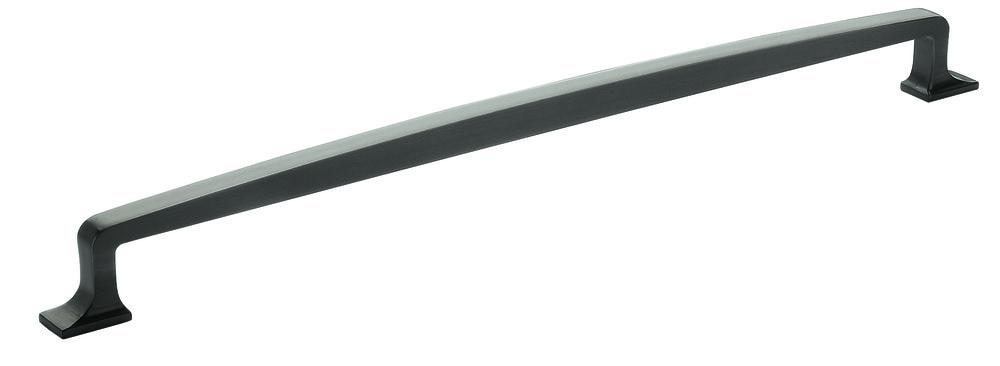 graphite_appliance_pull_amerock_cabinet_hardware_westerly_bp54024gph_silo_59a833d4bb3c3
