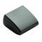 graphite_knob_amerock_cabinet_hardware_riva_bp55360gph_silo_59a83ac644ebc