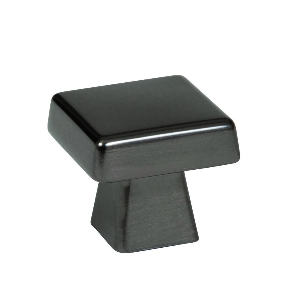 gunmetal_knob_amerock_cabinet_hardware_blackrock_bp55271gm_silo_2015_59a83648e0d51