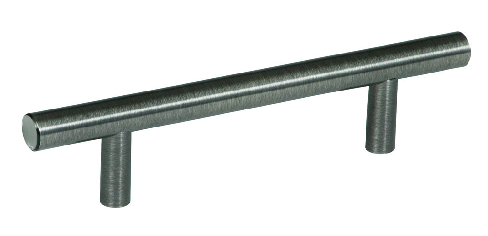 gunmetal_pull_amerock_cabinet_hardware_bar_pulls_bp40516gm_silo_2015_59a827a6add70