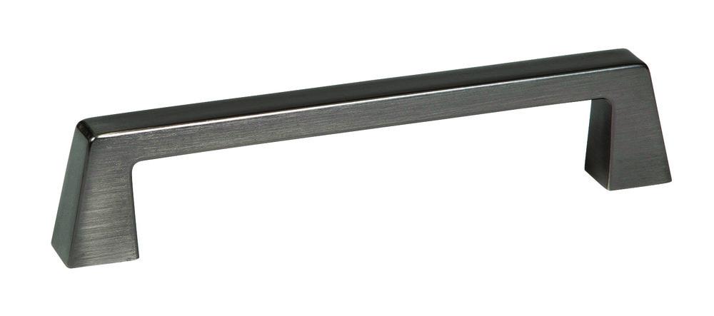 gunmetal_pull_amerock_cabinet_hardware_blackrock_bp55277gm_silo_2015_59a8371c1021a