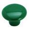 hunter_green_knob_amerock_cabinet_hardware_allison_value_217hgr_silo_59a81af14ce6f
