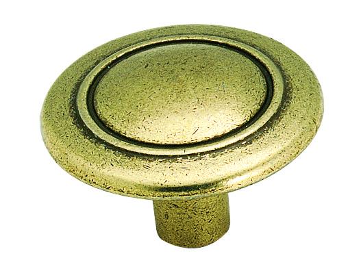 light_antique_brass_knob_amerock_cabinet_hardware_allison_value_256lb_silo_59a95e186fa78