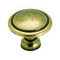 light_antique_brass_knob_amerock_cabinet_hardware_allison_value_848lb_silo_59a9615394a64
