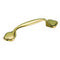 light_antique_brass_pull_amerock_cabinet_hardware_allison_value_253lb_silo_59a81c9cdc24f