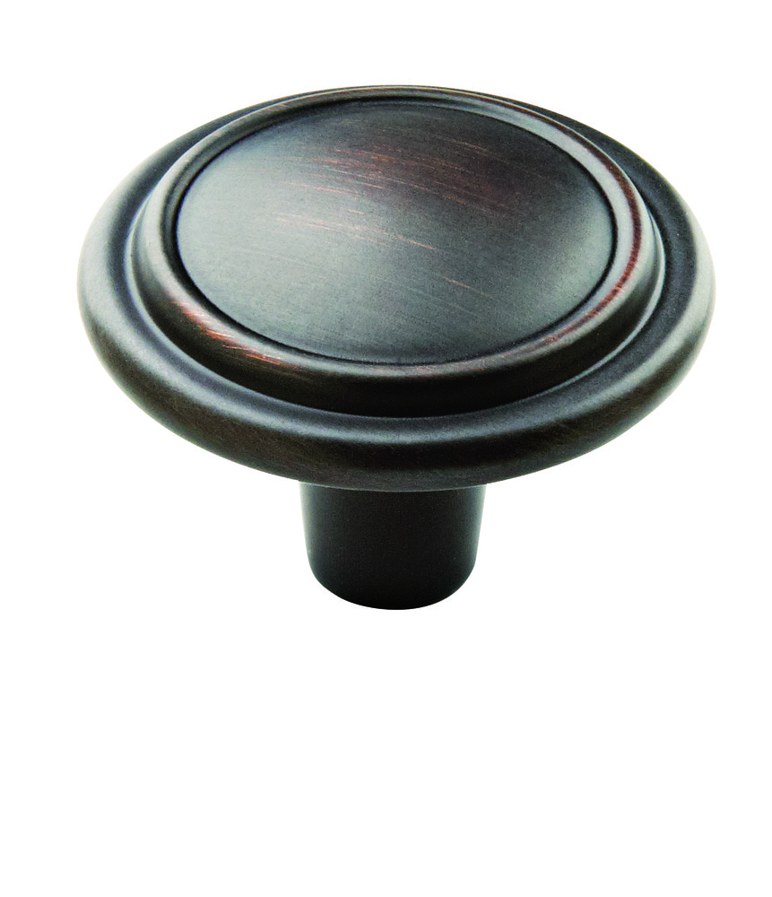 oil_rubbed_bronze_knob_amerock_cabinet_hardware_allison_value_bp29113orb_silo_59a81f542f03c