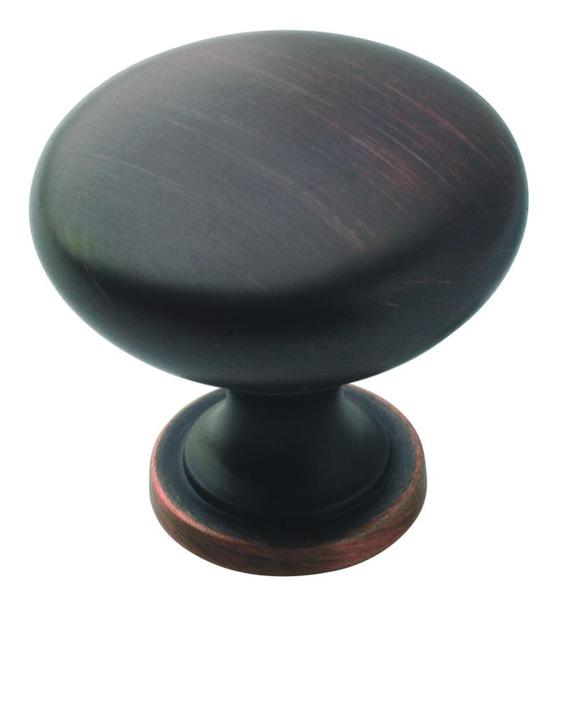 oil_rubbed_bronze_knob_amerock_cabinet_hardware_allison_value_bp53005orb_silo_59a82b4fdf909