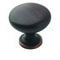 oil_rubbed_bronze_knob_amerock_cabinet_hardware_allison_value_bp53005orb_silo_59a82b4fdf909