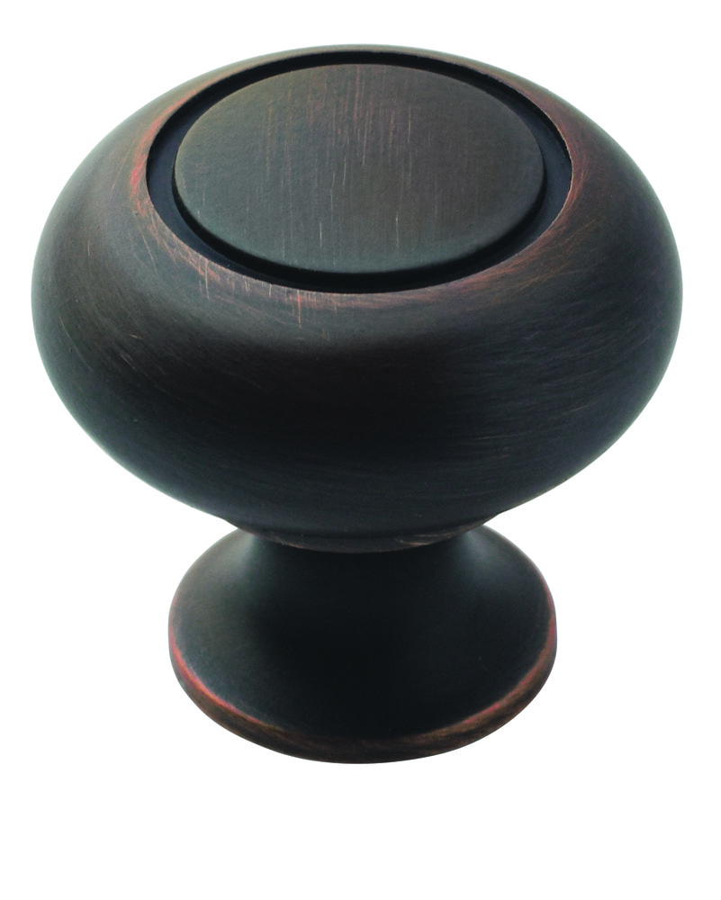 oil_rubbed_bronze_knob_amerock_cabinet_hardware_allison_value_bp53011orb_silo_59a82c174ccfc