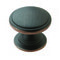 oil_rubbed_bronze_knob_amerock_cabinet_hardware_allison_value_bp53012orb_silo_59a82c6032150