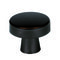 oil_rubbed_bronze_knob_amerock_cabinet_hardware_blackrock_bp55270orb_silo_59a83628c3858