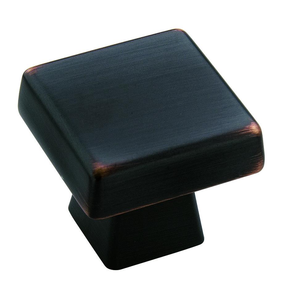 oil_rubbed_bronze_knob_amerock_cabinet_hardware_blackrock_bp55271orb_silo_59a8364ff3ac7