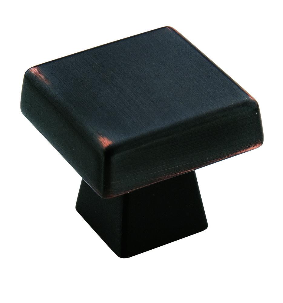 oil_rubbed_bronze_knob_amerock_cabinet_hardware_blackrock_bp55273orb_silo_59a8369c48c90