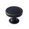 oil_rubbed_bronze_knob_amerock_cabinet_hardware_carolyne_bp36580orb_silo_2016_59a825be3a36c