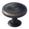 oil_rubbed_bronze_knob_amerock_cabinet_hardware_crawford_bp36613orb_silo_2016_59a826c1595b8