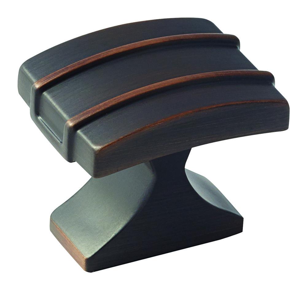oil_rubbed_bronze_knob_amerock_cabinet_hardware_davenport_bp36601orb_silo_2016_59a82657bce8f