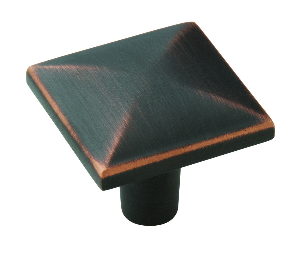oil_rubbed_bronze_knob_amerock_cabinet_hardware_extensity_bp29370orb_silo_59a82257cbfdb
