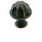 oil_rubbed_bronze_knob_amerock_cabinet_hardware_eydon_bp53035orb_silo_59a82f2d062e4