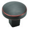 oil_rubbed_bronze_knob_amerock_cabinet_hardware_forgings_bp4425orb_silo_59a82874a2fa8