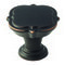 oil_rubbed_bronze_knob_amerock_cabinet_hardware_grace_revitalize_bp36628orb_silo_59a82768a2e60