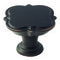 oil_rubbed_bronze_knob_amerock_cabinet_hardware_grace_revitalize_bp36629orb_silo_59a8277d6d609