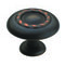 oil_rubbed_bronze_knob_amerock_cabinet_hardware_inspirations_bp15852orb_silo_59a815b1d058f