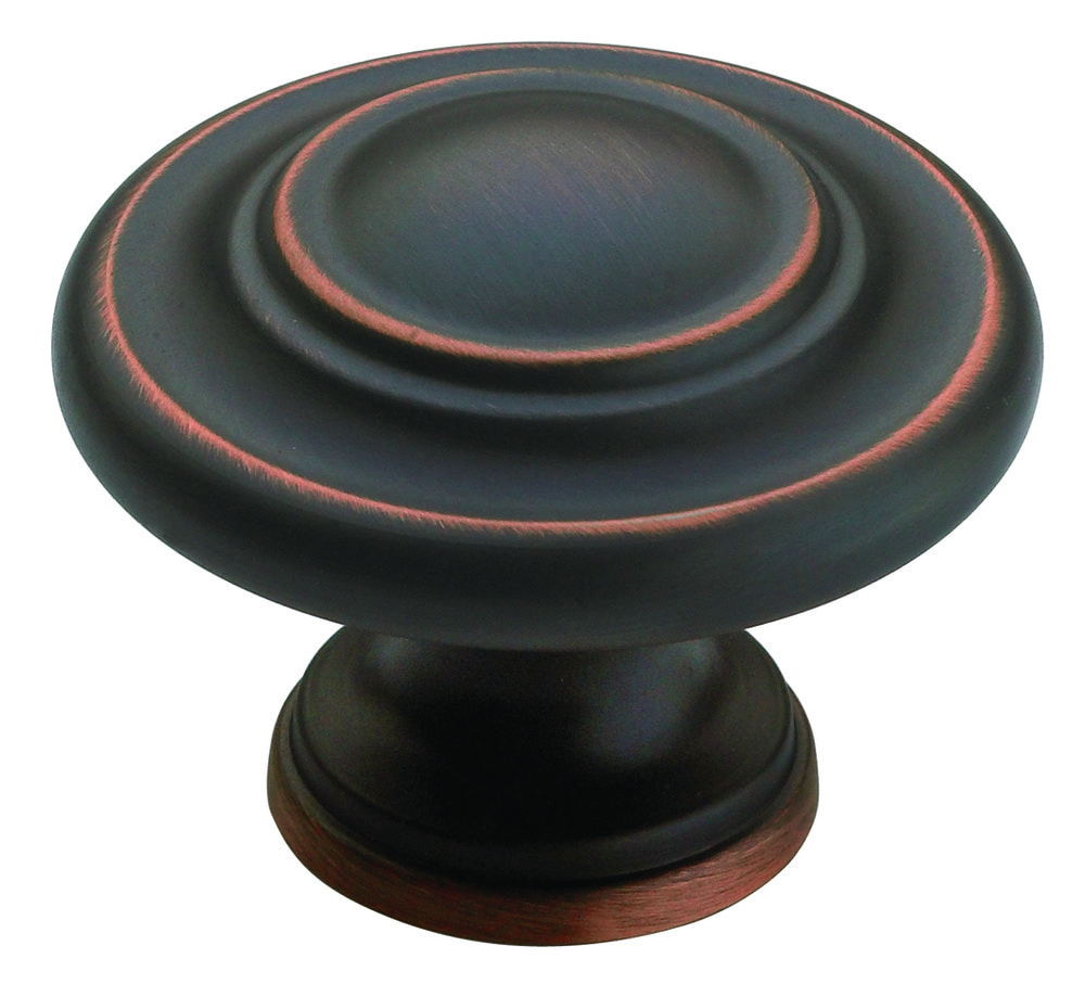 oil_rubbed_bronze_knob_amerock_cabinet_hardware_inspirations_bp15862orb_silo_59a81601d337b
