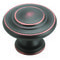 oil_rubbed_bronze_knob_amerock_cabinet_hardware_inspirations_bp1586orb_silo_59a816321ca45